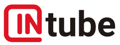 intube.png